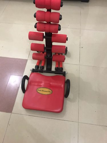 Sports machine for sale