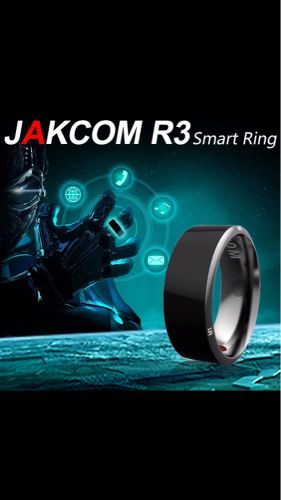 Jakcom original smart ring