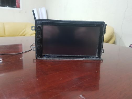 car screen for sale