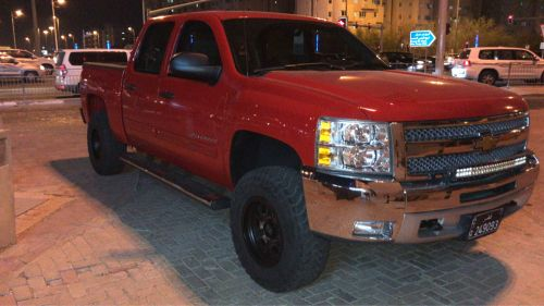 Chevy pickup for sale
