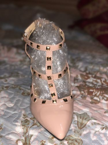 For sale size 39 new