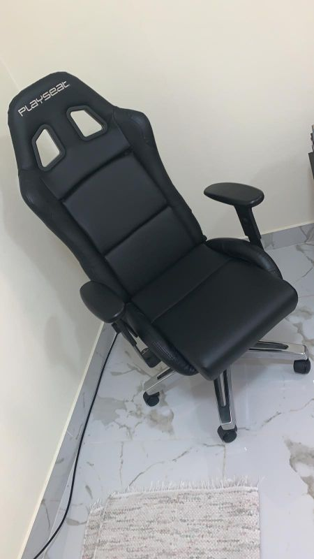 Play Seat