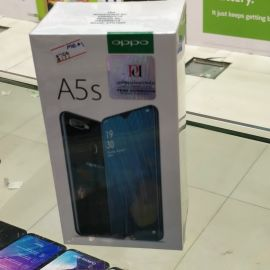 OPPO...A5S..3GB..32GB