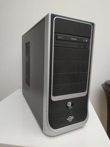 gaming pc for fortnite with low price