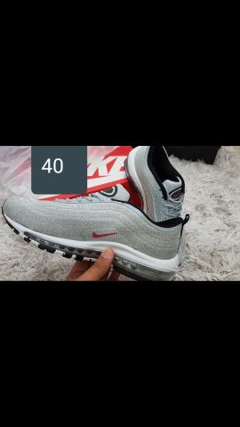 AirCrystal size 40