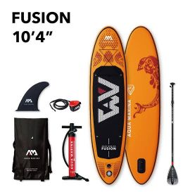 stand up paddle board for sale Fusion