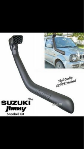 Snorkel jimny for sale