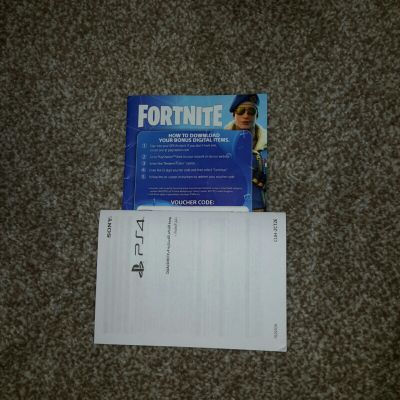 royale bomber code for UK account ps4