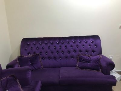 sofa for 7 seat