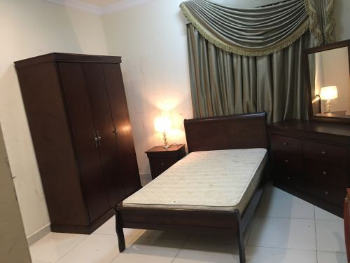 Single Bedroom set for Sell
