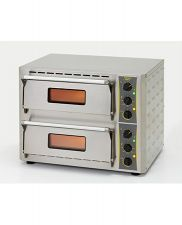 roller grill pizza oven for sale