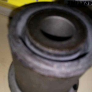 Front Control Arm Bushing Ford Explorer