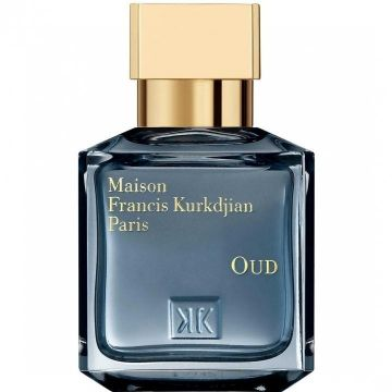 MFK Oud original in box