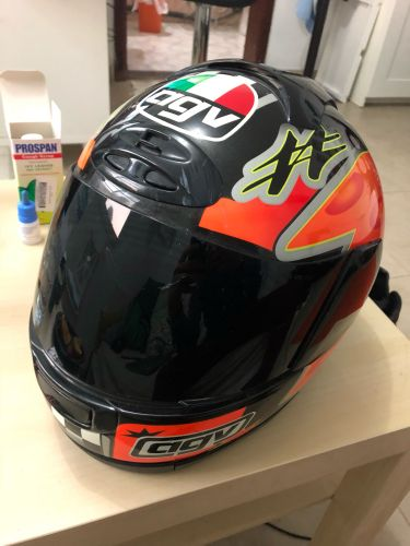 Agv for sale