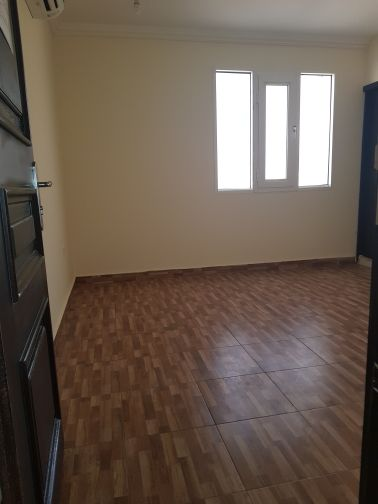 very nice studio for rent in ain khaled