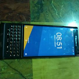 Blackberry Priv for sale