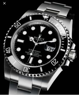 ROLEX MASTER COPY AUTOMATIC.AAA QUALITY