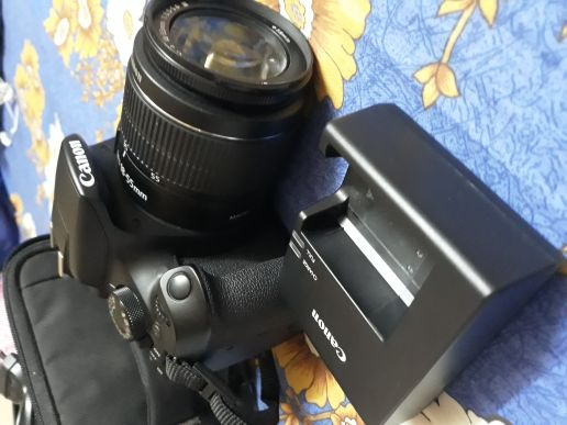 CANON 1300 for sale
