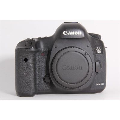 Canon 5D MKlll for sale