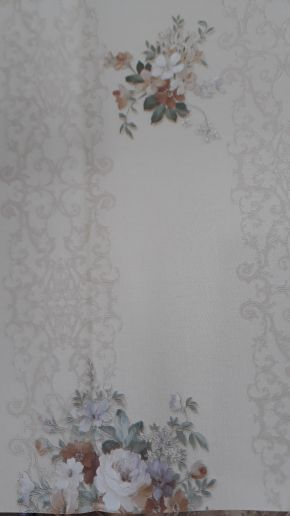 Wallpaper Sale and Fixing Services