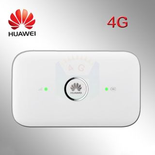 HUAWEI Wifi Router 4G Mobile WiFi Router