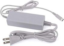 Wii u USB cable charger