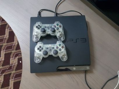 for sale PlayStation PS3