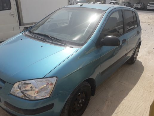 Getz for sale