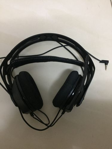 Pc RIG Headphones