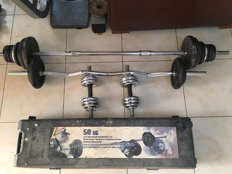 Old school weight good condition₹