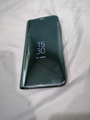 for sale s8