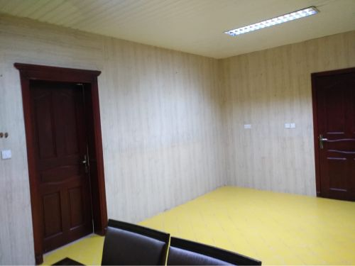 One bhk for rent in al thumama