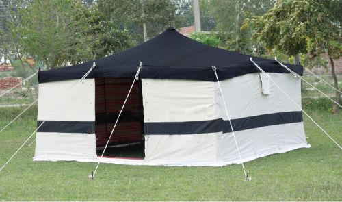 Pakistani Tent New