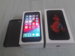 iphone 6s for condition condition