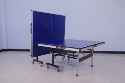 High Quality Ping Pong Table