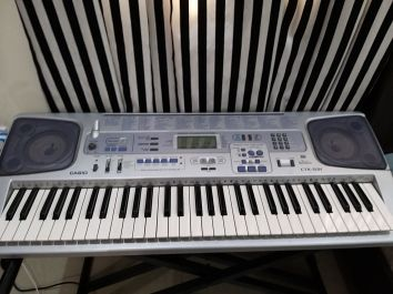 keyboard for sale without adaptor