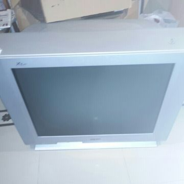 sharp television 34 inches