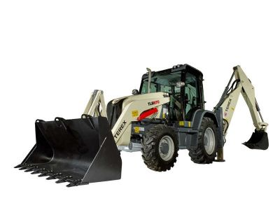 New Backhoe Loader for sale UK