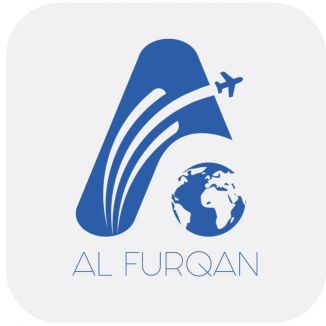 AL furqan Travels and tours
