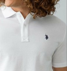 original polo tshirt