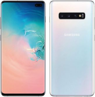 Galaxy s10 128gb perfect condition