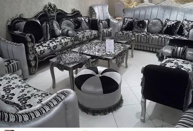 Living room set for sell