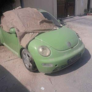 For sale beetle spare parts