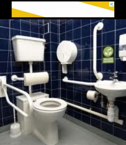 electric plumbing any work and maintenan