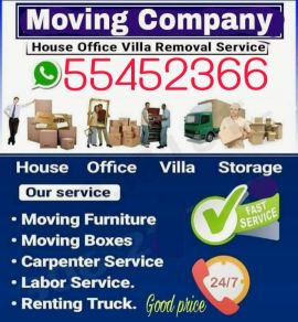 Shifting moving Super carpenter