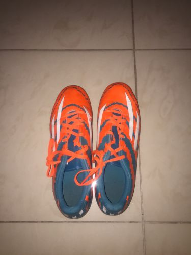 Football boots for sale