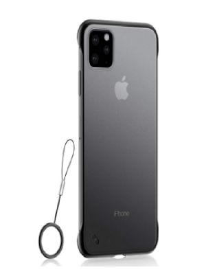IPhone 11 mobile cases