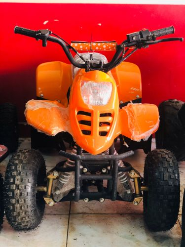 Brand new Buggy 70cc