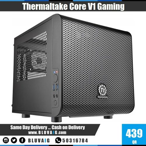 New Ultra Gaming PC