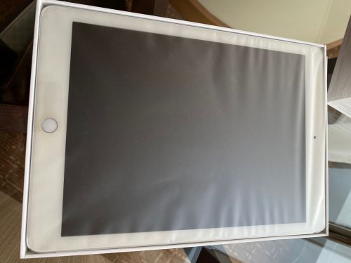I pad pro 1st generation forsale